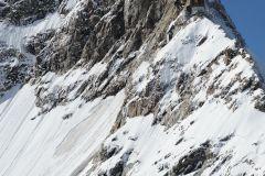 2011-10-12-Switzerland-117-Jungfraujoch