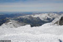 2011-10-12-Switzerland-119-Jungfraujoch