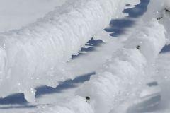 2011-10-12-Switzerland-121-Jungfraujoch