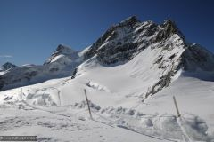 2011-10-12-Switzerland-122-Jungfraujoch