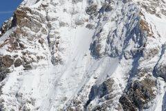 2011-10-12-Switzerland-123-Jungfraujoch