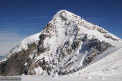 2011-10-12-Switzerland-126-Jungfraujoch