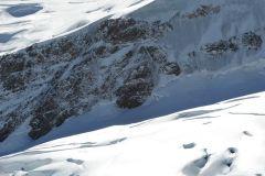 2011-10-12-Switzerland-127-Jungfraujoch