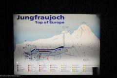 2011-10-12-Switzerland-128-Jungfraujoch
