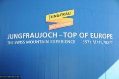 2011-10-12-Switzerland-130-Jungfraujoch