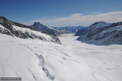 2011-10-12-Switzerland-133-Jungfraujoch