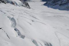 2011-10-12-Switzerland-134-Jungfraujoch