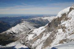 2011-10-12-Switzerland-135-Jungfraujoch
