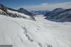 2011-10-12-Switzerland-136-Jungfraujoch