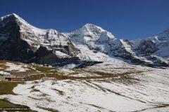 2011-10-12-Switzerland-146-Jungfraujoch