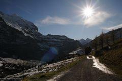2011-10-12-Switzerland-148-Jungfraujoch