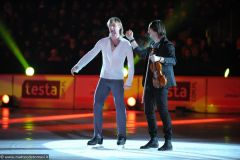 2016-02-27-Warsaw-Kings-on-Ice-1721