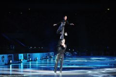 2016-02-27-Warsaw-Kings-on-Ice-2105