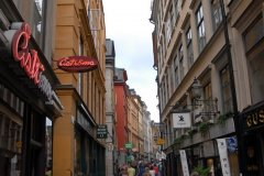 2008-08-21-Stockholm-006