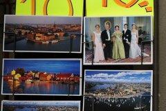 2008-08-21-Stockholm-017