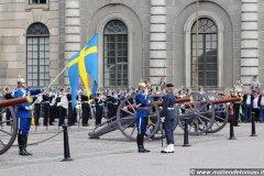 2008-08-21-Stockholm-093