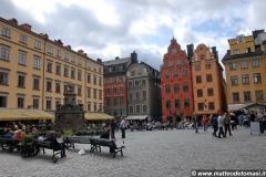 2008-08-21-Stockholm-236