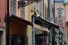 2008-08-21-Stockholm-244