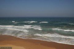 2010-08-19-Morocco-005