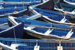 2010-08-19-Morocco-022-Essaouira