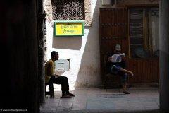 2010-08-19-Morocco-050-Essaouira