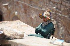 2010-08-19-Morocco-058-Essaouira
