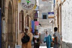2010-08-19-Morocco-082-Essaouira