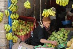 2010-08-19-Morocco-126-Essaouira