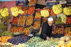 2010-08-19-Morocco-128-Essaouira