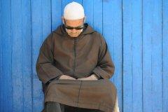 2010-08-19-Morocco-153-Essaouira