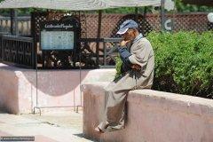 2010-08-19-Morocco-168-Essaouira