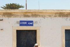 2010-08-19-Morocco-201-Essaouira