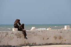 2010-08-19-Morocco-202-Essaouira