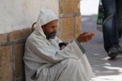 2010-08-19-Morocco-220-Essaouira
