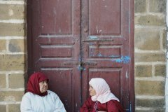 2010-08-19-Morocco-230-Essaouira