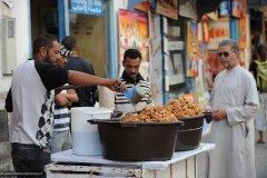 2010-08-19-Morocco-240-Essaouira