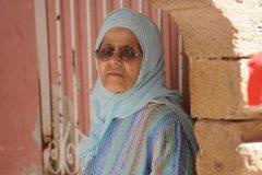 2010-08-19-Morocco-248-Essaouira