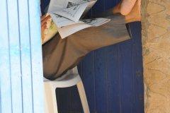 2010-08-19-Morocco-256-Essaouira