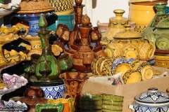 2010-08-19-Morocco-318-Safi