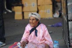 2010-08-19-Morocco-328-Safi