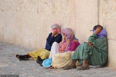2010-08-20-Morocco-020-El-Jadida