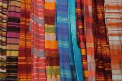 2010-08-20-Morocco-025-El-Jadida