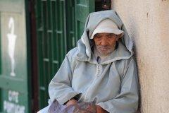 2010-08-20-Morocco-064-El-Jadida