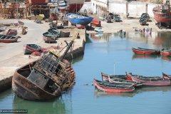 2010-08-20-Morocco-088-El-Jadida