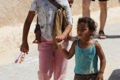 2010-08-20-Morocco-103-El-Jadida
