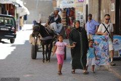 2010-08-20-Morocco-116-El-Jadida