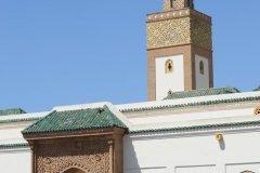 2010-08-20-Morocco-127-Rabat
