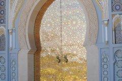 2010-08-20-Morocco-144-Rabat