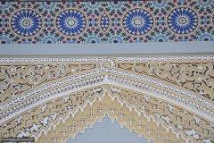 2010-08-20-Morocco-149-Rabat