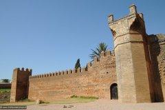 2010-08-20-Morocco-165-Rabat
